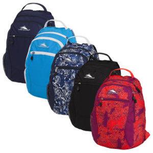 Promotional Backpacks-53632