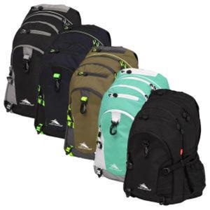 Promotional Backpacks-53646