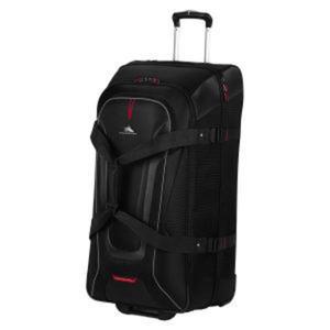 Promotional Backpacks-57020