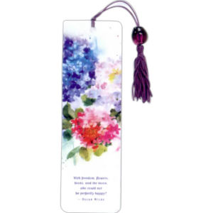 Promotional Bookmarks-9784