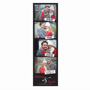 Promotional Invitations-MAGNET-24050
