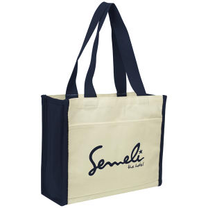 Promotional -CCTOTE