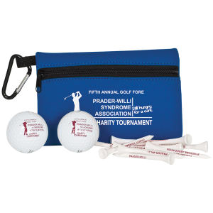 Promotional Golf Ditty Bags-TOP2-PRUSH