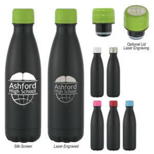 Promotional Bottle Holders-5746