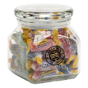 Promotional Candy-JRG10JR