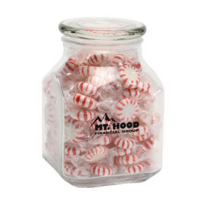 Promotional Mints & Mint Tins-JRG32SPM