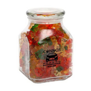 Promotional Candy-JRG32GMB