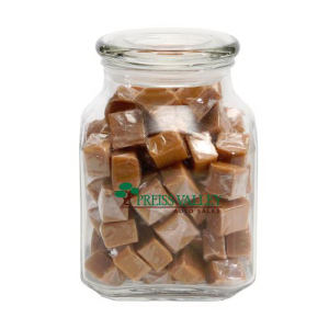 Promotional Candy-JRG32CML
