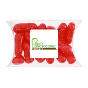 Promotional Candy-PPK1HT