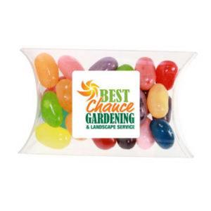 Promotional Candy-PPK1JB