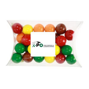 Promotional Candy-PPK1SX