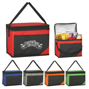 Promotional Picnic Coolers-3562
