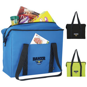 Promotional Picnic Coolers-15780