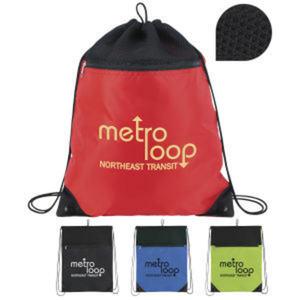 Promotional Backpacks-15801