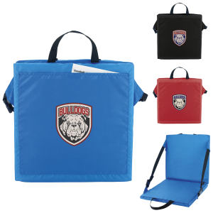 Promotional Seat Cushions-26023