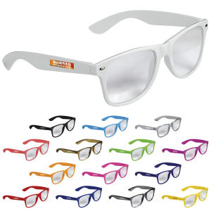Promotional Sun Protection-26048