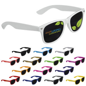 Promotional Sun Protection-26050