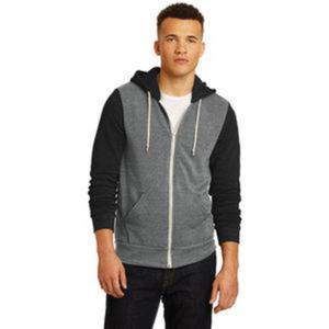Promotional Sweatshirts-AA32023