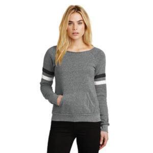 Promotional Sweatshirts-AA9583