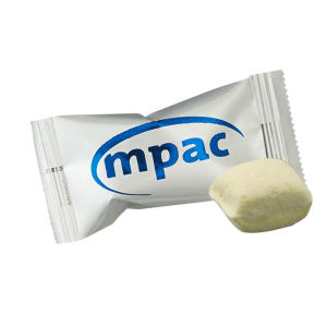 Promotional Dental Products-PP-BTM