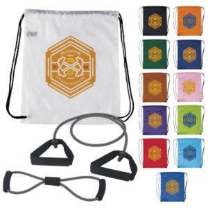Promotional Travel Kits-41030
