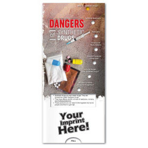 Promotional Paper Products Miscellaneous-2069