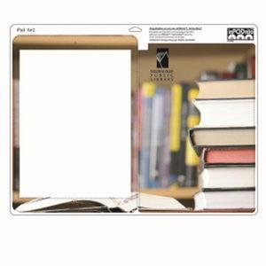 Promotional Phone Acccesories-iPadAir2