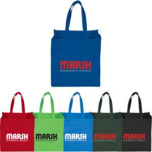 Promotional Bags Miscellaneous-SM-7177