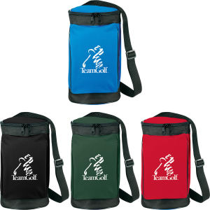 Promotional Picnic Coolers-SM-7215