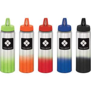 Promotional Sports Bottles-SM-6929