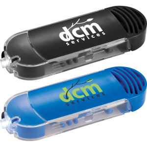 Promotional Tools-SM-9334