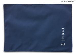 Blank - Place mat