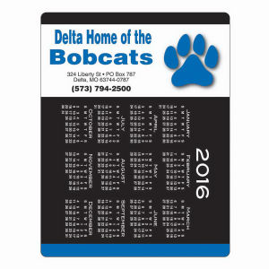 Promotional Mousepads-T97909