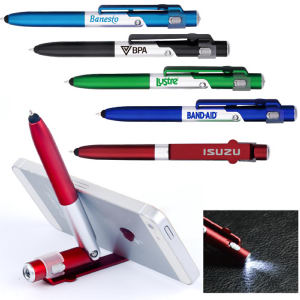 Promotional Lite-up Pens-PB323