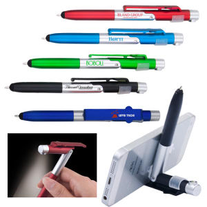 Promotional Lite-up Pens-PB325