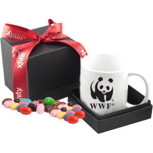 Promotional Gift Sets-DRB1140-071-E