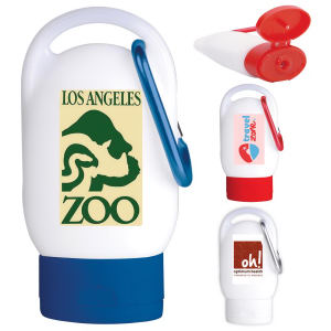 Promotional Sun Protection-H683