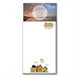 Promotional Business Card Magnets-MG18100