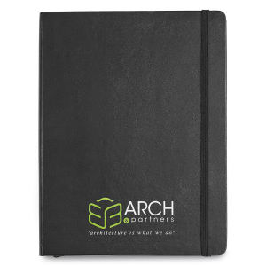 Promotional Journals/Diaries/Memo Books-40500/41500