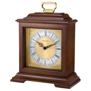 Promotional Timepiece Awards-B1511