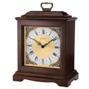 Promotional Timepiece Awards-B1512