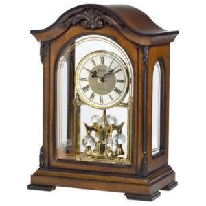 Promotional Timepiece Awards-B1845