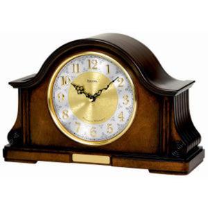 Promotional Timepiece Awards-B1975