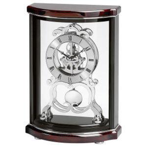 Promotional Timepiece Awards-B2025