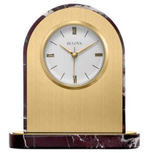 Promotional Timepiece Awards-B5012