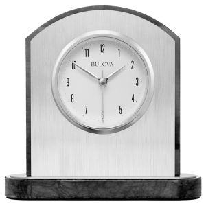 Promotional Timepiece Awards-B5013