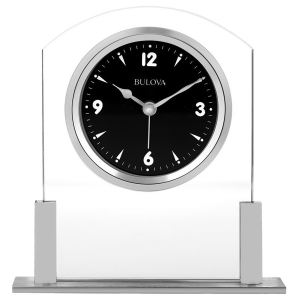 Promotional Timepiece Awards-B5022