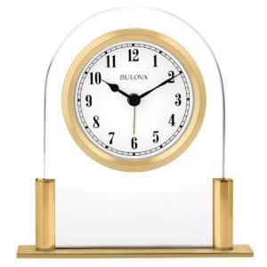 Promotional Timepiece Awards-B5023