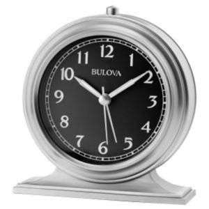 Promotional Timepiece Awards-B5025