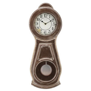 Promotional Timepiece Awards-C1518